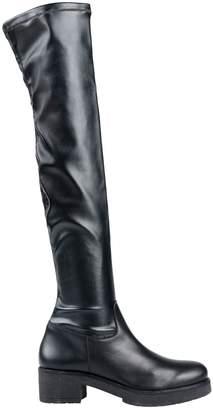 Geste Proposition Boots - Item 11714773OU