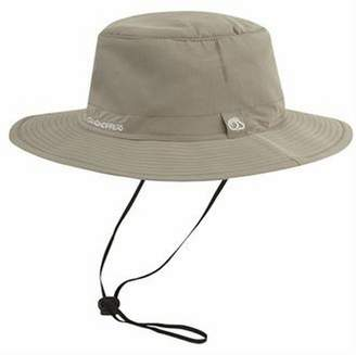 Craghoppers NosiLife outback hat(, ML)