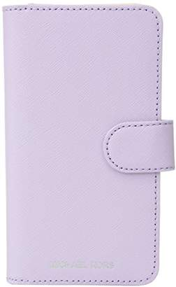 Michael Kors Fashion Folio Phone Case 8