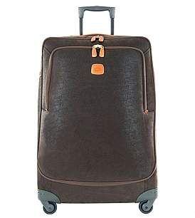 Bric's Life 77Cm Large Suitcase