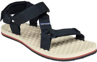 The North Face Base Camp Switchback Sandal - Men's