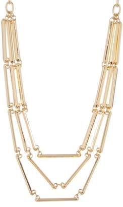 BaubleBar Pavla Statement Necklace