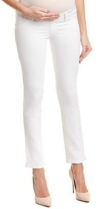 DL1961 Premium Denim Maternity Angel Lilly Skinny Leg