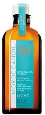 Moroccanoil Treatment Light/3.4 oz.