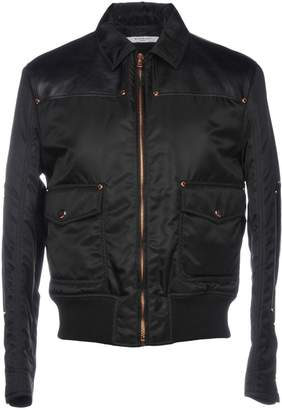 Givenchy Jackets - Item 41804716BU