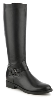 Blondo Enzo Waterproof Riding Boot
