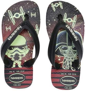 Havaianas Toe strap sandals - Item 11448645