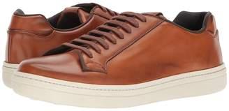 Church's Mirfield Sneaker Men's Shoes