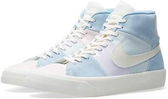 Nike Blazer Royal Easter