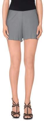 Noë Shorts