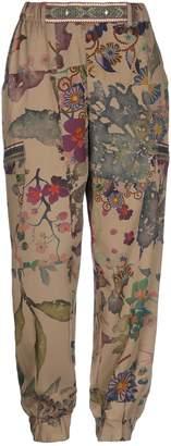 Desigual Casual pants - Item 13315426VC