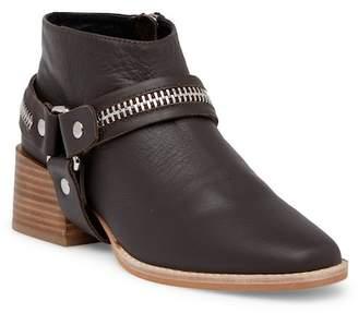 Sol Sana Eddie Leather Boot
