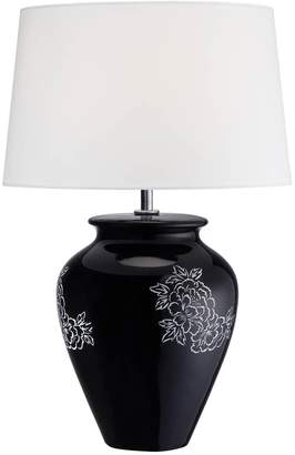 Lite Source Aileen Table Lamp