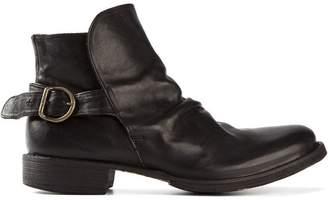 Fiorentini+Baker 'Espot Eternity' boots