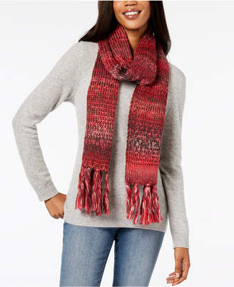 INC International Concepts I.n.c. Ombre Metallic Scarf