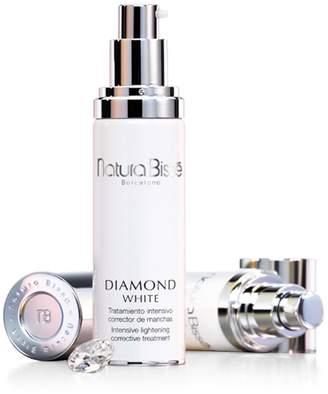 Natura Bisse Diamond White Serum