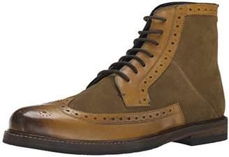 Ted Baker Men's Miylan Boot