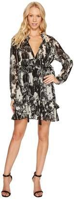 Religion Neo Tunic Dress Women's Dress
