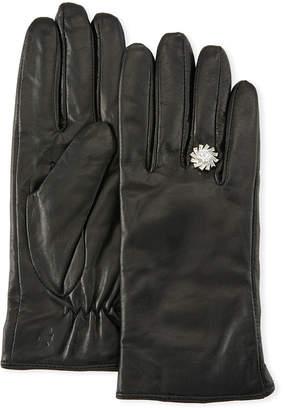 Karl Lagerfeld Bijoux Gloves
