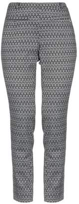 PAULIE Casual trouser