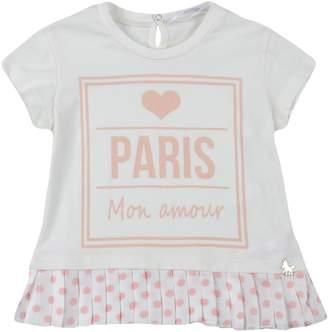 Lulu L:Ú L:Ú T-shirts - Item 37912283FC