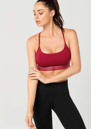 Lorna Jane Ivy Sports Bra