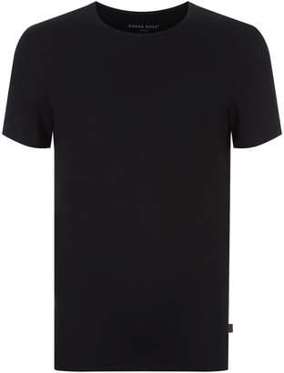 Derek Rose Alex Lounge T-Shirt