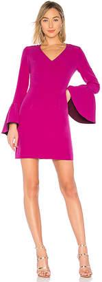 Milly Morgan Dress