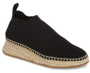 Alexander Wang Dylan Wedge Slip-On