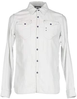 G Star Shirt