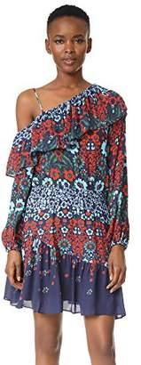 Parker Women's Clarisse Dress