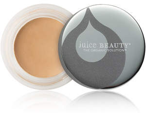 Juice Beauty PHYTO-PIGMENTS Perfecting Concealer - Sand - medium skin