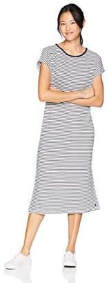 Roxy Junior's Make It New Dress