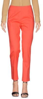 Anne Claire ANNECLAIRE Casual trouser