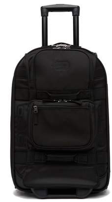 OGIO Kickstart Carry-On