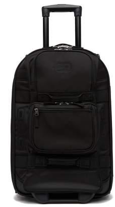 OGIO Kickstart Carry-On Wheeled Luggage