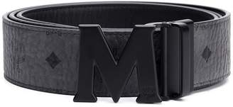 MCM Claus M Reversible belt