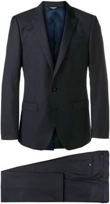Dolce & Gabbana slim-fit dinner suit