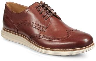 Cole Haan OriginalGrand Wingtip Oxfords