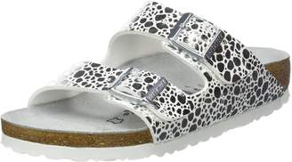 Birkenstock Sandals Arizona BS EU 38.0