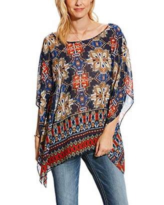 Ariat Women's Wondrous Tunic