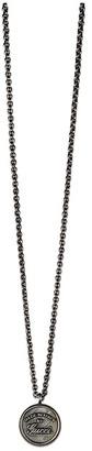 Gucci - 60cm Gucci Craft Necklace Necklace $380 thestylecure.com