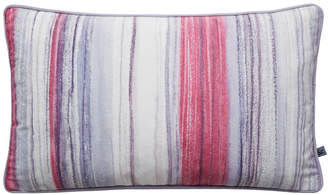 Graham & Brown Chelsea Stripe Pink Pillow