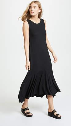 Z Supply Bliss Dress