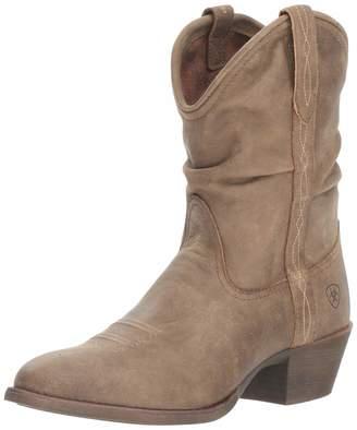 Ariat Women's Reina Boot