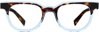 Warby Parker Duckworth