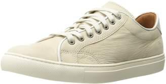 Frye Men's Walker Low Lace Walking Shoe