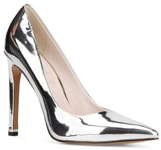 Kenneth Cole Women's Riley Pointed Toe Stiletto Pumps