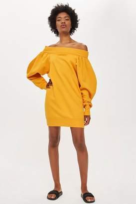 Ivy Park Blouson Bardot Sweatshirt
