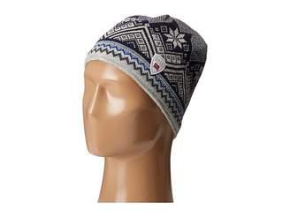 Dale of Norway Glittertind Hat